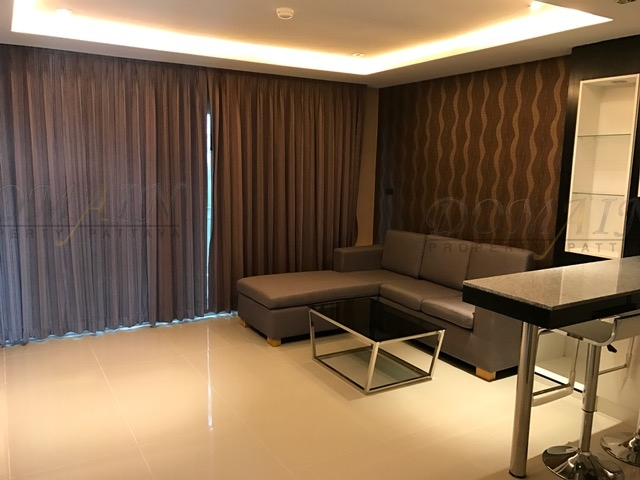 pic-6-Domain Property Pattaya Co. Ltd. The Blue Residence Condominiums for sale in South Pattaya Pattaya