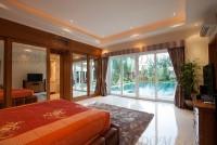 Brand New 5 Story Villa house for sale in Pratumnak