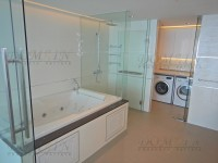 SANDS Condo  condo For sale and for rent in Pratumnak