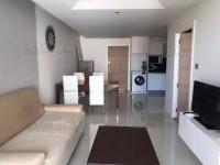 Sunset boulevard 2  condo for rent in Pratumnak