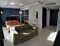 Avenue residence condo condo for rent in Central Pattaya