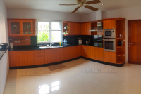 Siam royal view  house for sale in South Pattaya