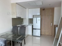 Rivera wongamat condo for sale condo for sale in Wong Amat