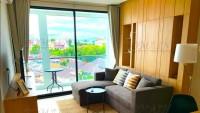 property - Domain Property Pattaya