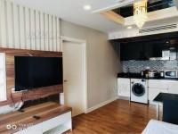 Dusit grand park condo  condo for rent in Jomtien